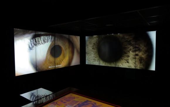 Museo Móvil Interactivo